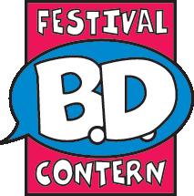 Festival de la Bande Dessinée Contern